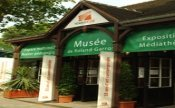 Roland Garros Museum & Tour