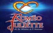 Romeo and Juliet Paris