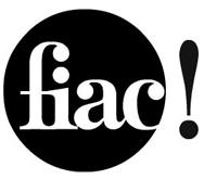 Fiac Paris 2009