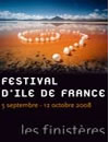 Ile-de-france festival