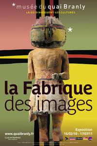 Image Factory Exhibition
