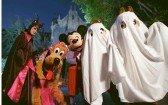 Disney Halloween Festival Paris