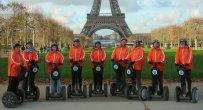 City Segway Tours Paris
